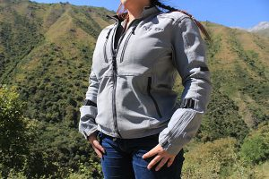 Klim Marrakesh Jacket Review
