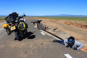 Adventure motorcycle travel mongolia (4)