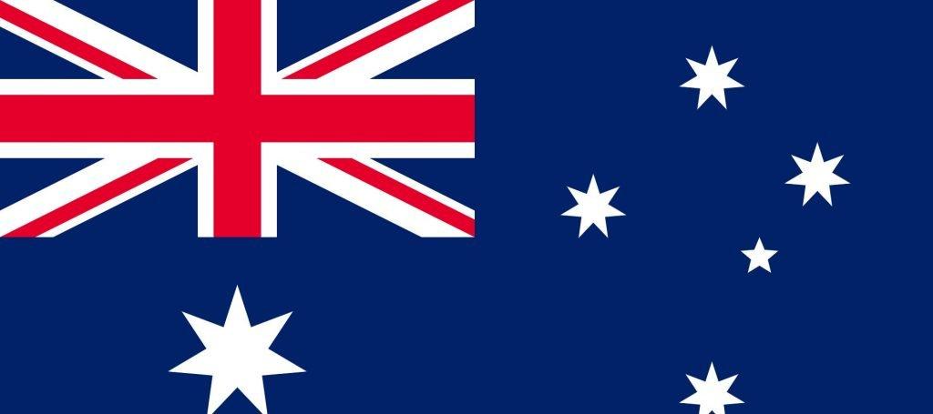 Australia Motorcycle Rental Company