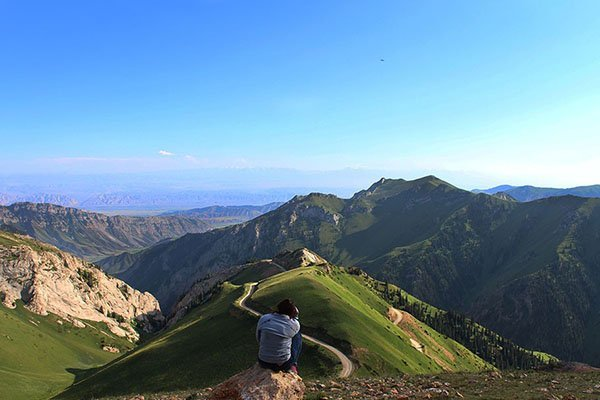 Kyrgyzstan adventure motorcycle travel (2)