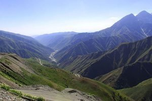 Kyrgyzstan adventure motorcycle travel (5)