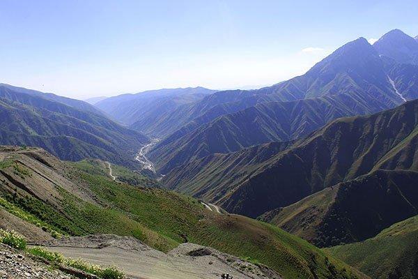 Kyrgyzstan adventure motorcycle travel (5)