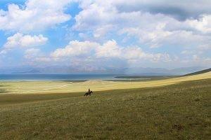 Kyrgyzstan adventure motorcycle travel (6)