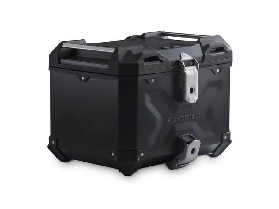 SW Motech Top Box