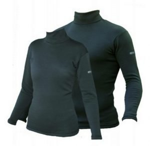 Chillcheater thermals review