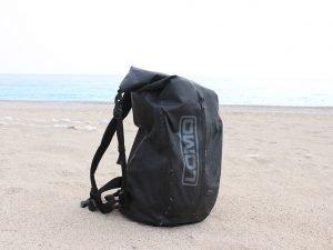 Lomo 30 litre rucksack review