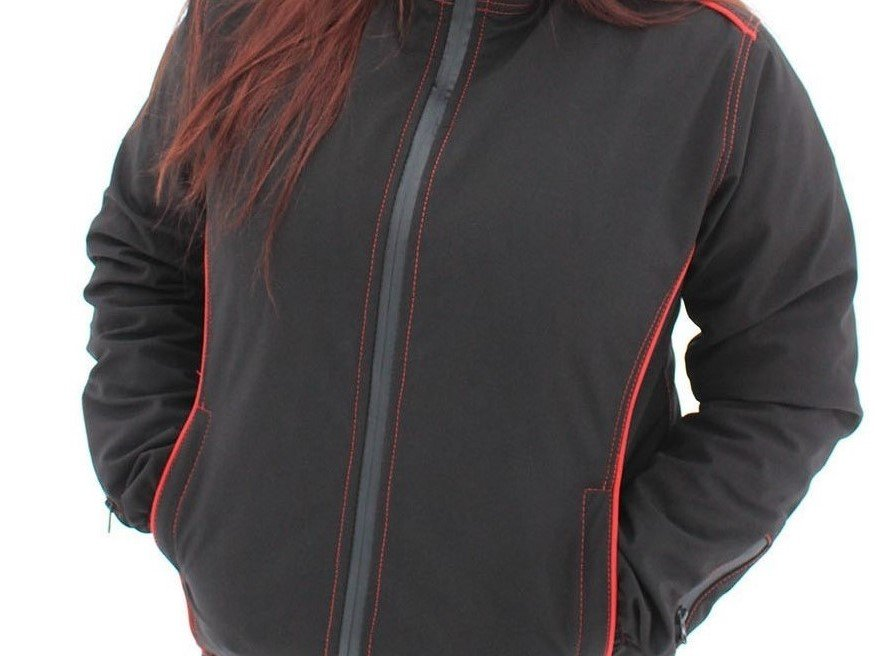 Gerbing 12V Heated Jacket Review – £165