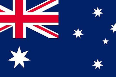 Australia motorcycle rental and tour companies