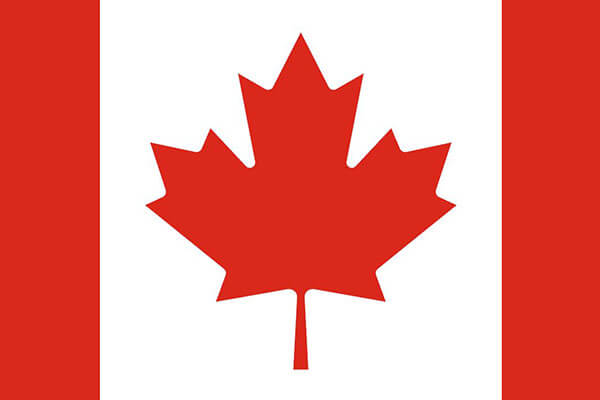 Canada Motorcycle rental and tour companies