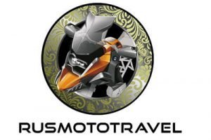 Rusmototravel russia motorcycle rental and tours