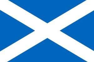 Scotland motorcycle rental and tour companies