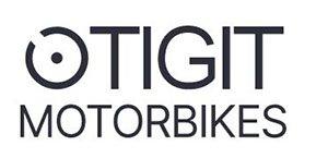 Tigit Motorcycle Rental in Vietnam