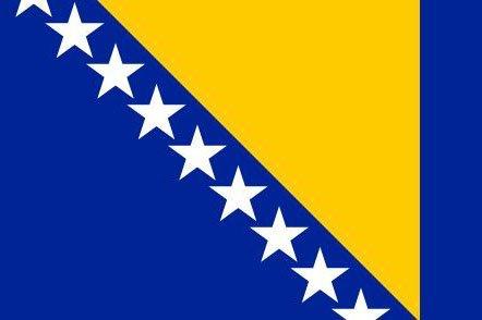 Bosnia and Herzegovina Motorcycle rental and tour companies