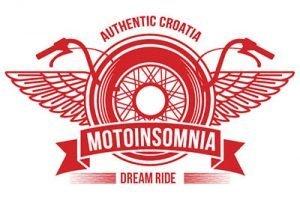 MotoInsomnia Croatia Motorcycle Rental and Tour Companies