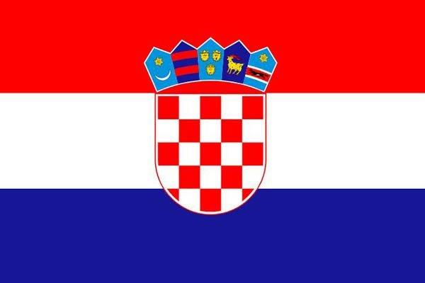 Croatia Motorcycle Rental and Tour Companies