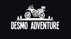 Desmo Adventure Croatia Motorcycle rent and tours