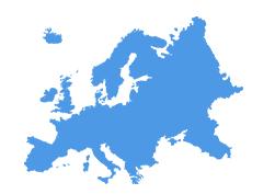 Europe motorcycle rental companies