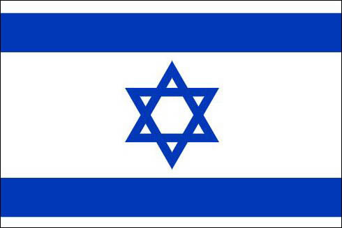 Israel Motorcycle rental and tour companies