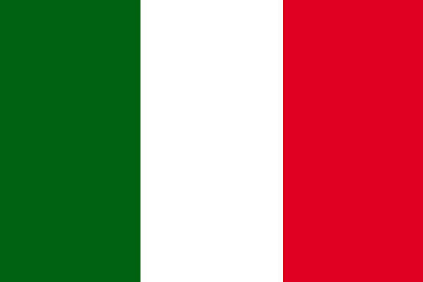 Italy Motorcycle Rental and Tour Companies