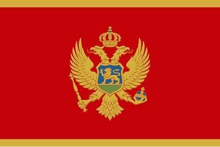 Montenegro Motorcycle rental and tour companies 3x2
