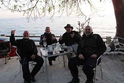 Motorcycle Touring Spain Motorcycle Rental and Tours (1)