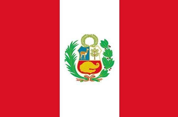 Peru Motorcycle Rental and Tour Companies