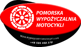 PWM Poland Motorcycle Rental and Tour Companies