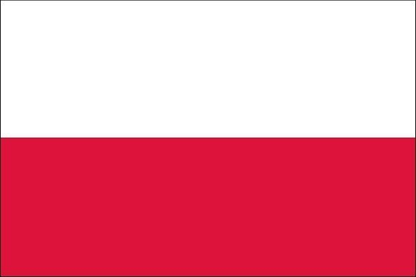 Poland Motorcycle Rental and Tour Companies