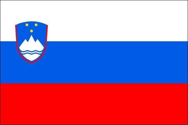 Slovenia Motorcycle rental and tour companies