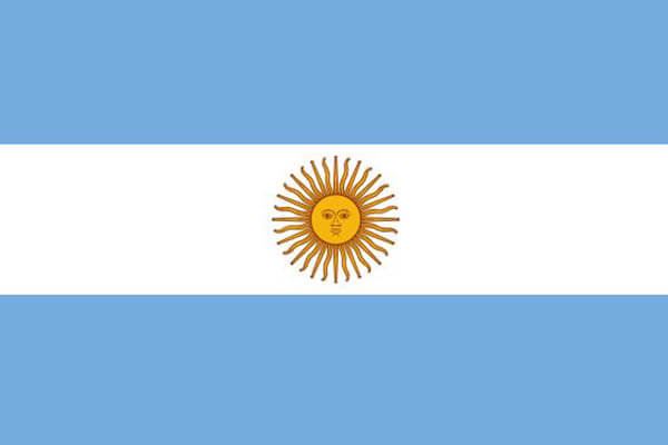 Argentina Motorcycle Rental and Tour Companies