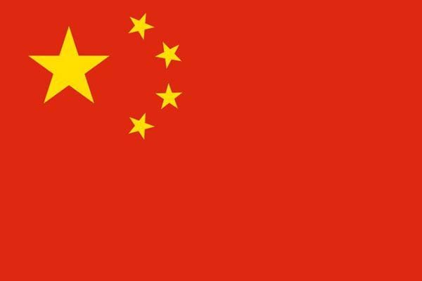 China Motorcycle Rental and Tour Companies