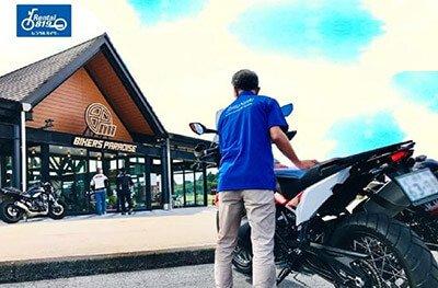 Rentals 819 Japan Motorcycle Rental