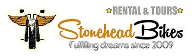 Stonehead Bikes India Motorcycle Tours and Rentals