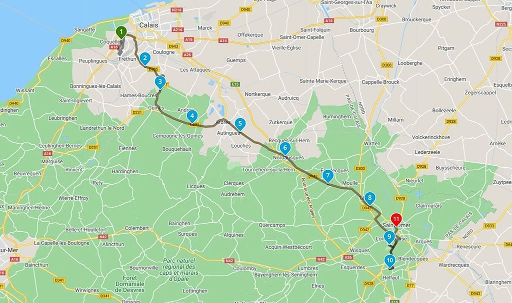 day_01_calais_to_st_omer_–_myroute_app_web
