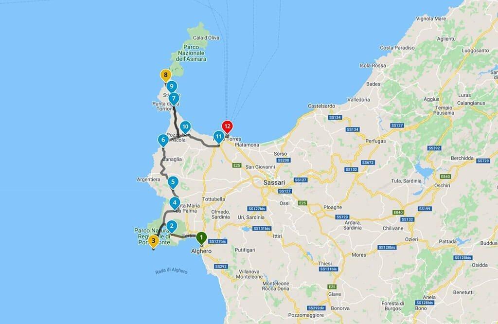 day_14_alghero_to_porto_torres_ferry_–_myroute_app_web