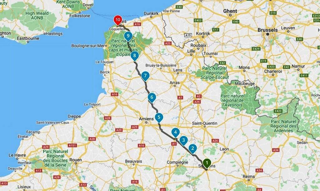day_14_soissons_to_calais_eurotunnel