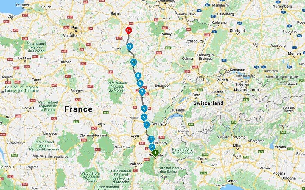 day_16_grenoble_to_vitry_le_francois_–_myroute_app_web
