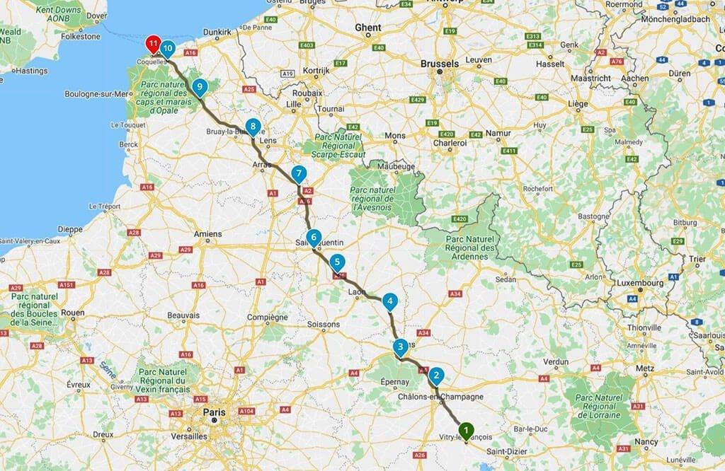 day_17_vitry_le_francois_to_calais_eurotunnel_–_myroute_app_web