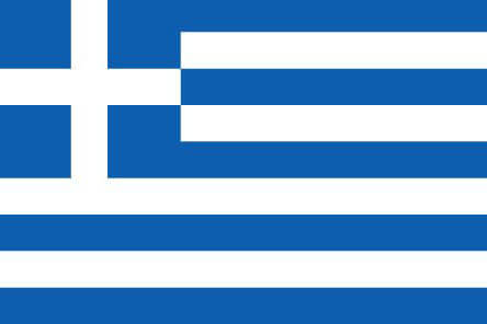 Greece Motorcycle Rental and Tour Companies
