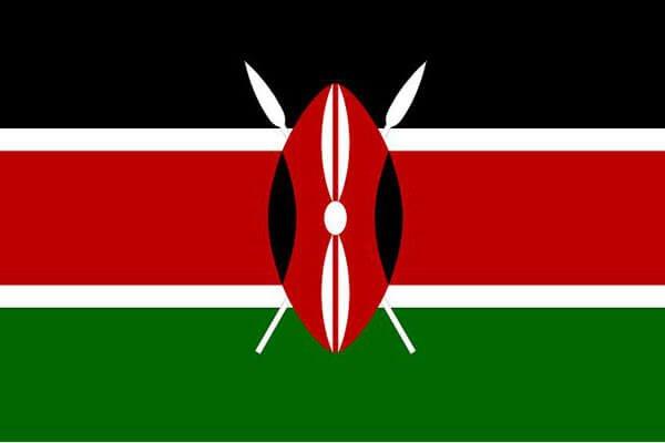 Kenya Motorcycle Rental and Tour Companies