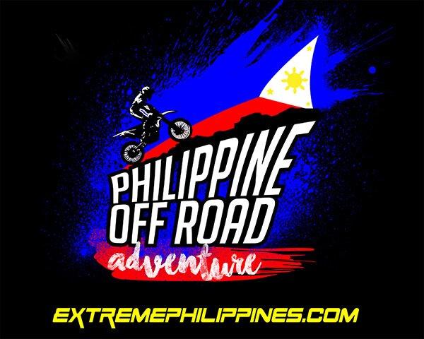 Philippine Off Road Adventures