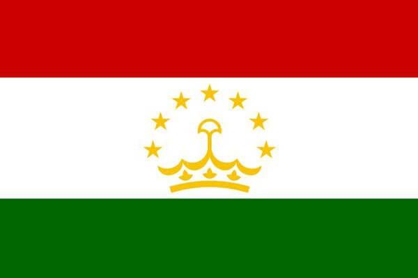 Tajikistan Motorcycle Rental and Tour Companies