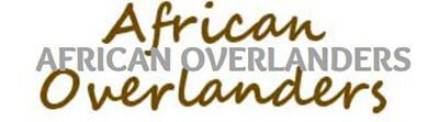 African Overlanders South Africa Motorcycle Shipping