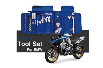BMW Tools