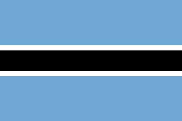 Botswana Motorcycle Tour and Rental Companies