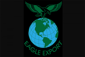 Eagle Export Motorcycle Shipping Nepal
