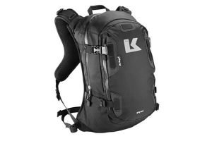 Kriega R20 Back Pack Review