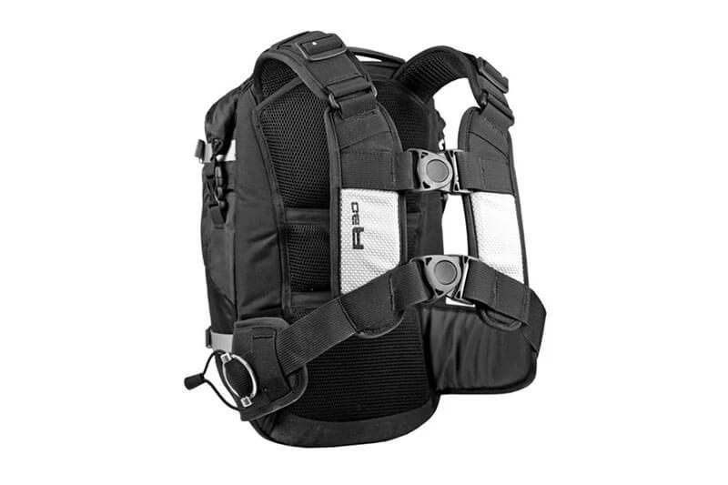 Kriega R30 Back Pack Review