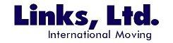 Links box logo 1