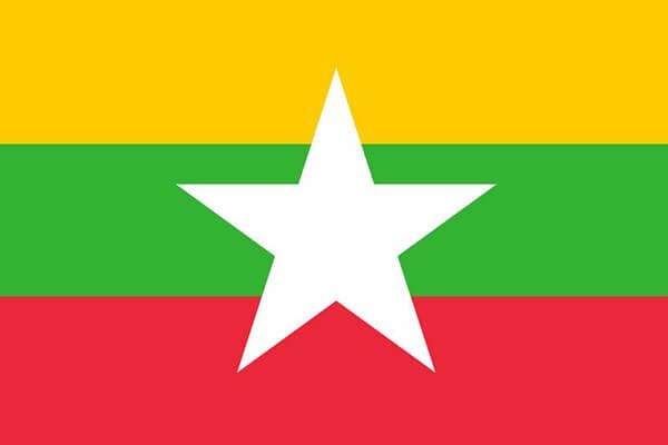 Myanmar Motorcycle Tour and Rental Companies